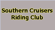South western cruisers